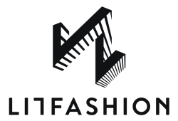 liftfashion logo